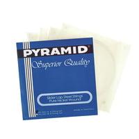 Pyramid : Slider Set
