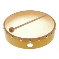 Sonor : CGHD10N Hand Drum
