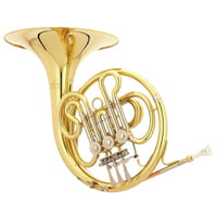 Thomann : HR 100 Junior Bb-French Horn