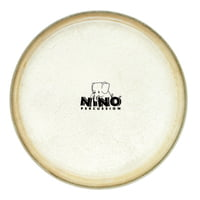 Nino : Nino Bongo Headl 7,5\