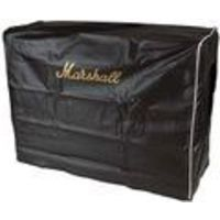 Marshall : Amp Cover C41