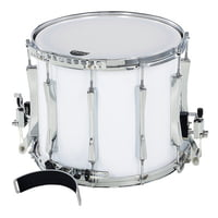 Sonor : MP1412X CW Marching Snare