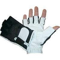 Millenium : DG-L Drummers Gloves