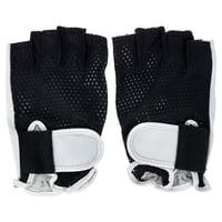 Millenium : DG-XL Drummers Gloves