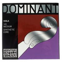 Thomastik : Dominant Viola medium
