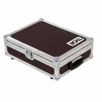 Thon : Mixer Case Behringer DJx 750
