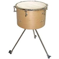 Sonor : V1573 Rotary Timpani