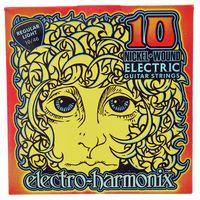 Electro Harmonix : 010