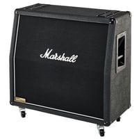 Marshall : MR1960AV