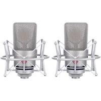 Neumann : TLM 103 Stereo Set