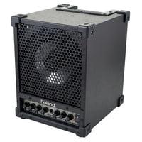 Roland : CM-30 Cube Monitor