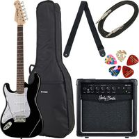 Thomann : Guitar Set G45 LH