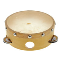 Sonor : CGT6N Tambourine