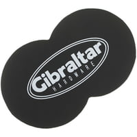 Gibraltar : SC-DPP Falams Head Protection