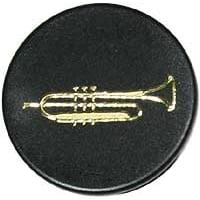 MusikBoutique : Magnet Trumpet