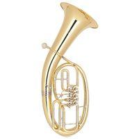 Miraphone : 47 WL 0700 Tenor Horn