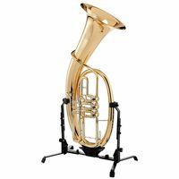 Miraphone : 47 WL 1100 Tenor Horn