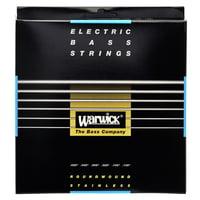 Warwick : 40401 M Black Label