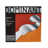Thomastik : Dominant E Violin 4/4 medium