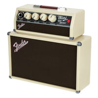 Fender : Mini-Tonemaster