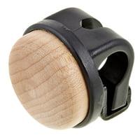 Tama : CB90WH Wood Beater Head