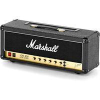 Marshall : JCM 800 Reissue 2203