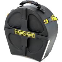 Hardcase : HN12S Snare Drum Case