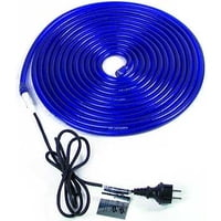 Eurolite : Rubberlight 9m Blue