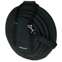 Millenium : Multi Cymbal Bag