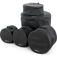 Millenium : Classic Drum Bag Set Fusion