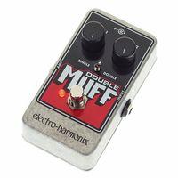 Electro Harmonix : Double Muff
