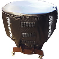 "Rockbag : 23"" Timpani Cover RB22050B"