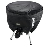 "Rockbag : 26"" Timpani Cover RB22051B"
