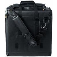 Rockbag : Rackbag 24400 B
