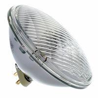 Omnilux : PAR56 300 Watts MFL Halogen