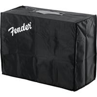 Fender : Cover for Hot Rod Deluxe