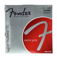 Fender : 3250M