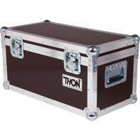 Thon : Accessory Case 60x30x30 BR