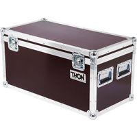 Thon : Accessory Case 80x40x40 BR
