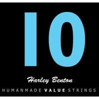 Harley Benton : Valuestrings 010