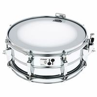 Sonor : MP454 Marching Snare Drum