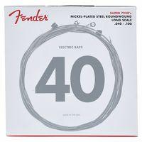 Fender : 7250L