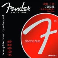 Fender : 7250 5L