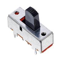 Pioneer : DSH 1036 Switch DJM 500