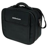 Millenium : Double Pedal Bag