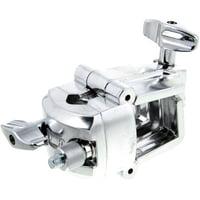 Pearl : PCX-100 Rack Clamp