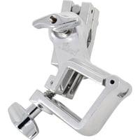 Pearl : PCX-200 Rack Clamp