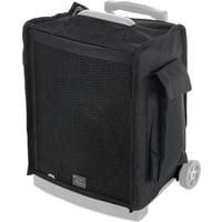 the box : MBA75 Bag