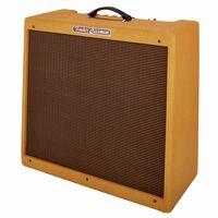 Fender : 59 Bassman LTD