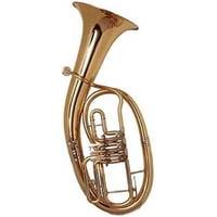 Kühnl & Hoyer : 775/3G Tenor Horn